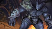 Years after Baldur's Gate 2 Bioware released it's spiritual successor, Dragon Age Origins.