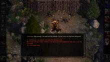 Siege of Dragonspear is also compatible with some mods as well.