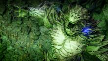 Dragon Age Inquisition breathed life into the series after the mixed reviews of Dragon Age 2.