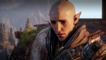 With stirrings of DA4 on the horizon, there has never been a better time to get back into Thedas.