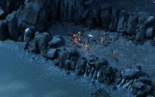 Pillars of Eternity was such a hit, that Obsidian is hard at work on a sequel.