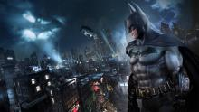 The Arkham games have also been wildly successful.