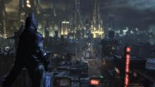 With dynamic combat and scenery the Arkham series attracts gamers to it's lair.