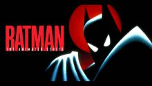 Though Bale and Affleck are great, Kevin Conroy will always be a fan favorite.