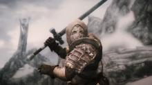 Skyrim has more mods than almost any other game, and most of them have incredible content. Check them out on Nexus Mods.