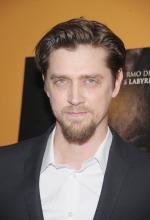 Andrés Muschietti is the new director for IT horror film taking Cary Fukunaga's spot
