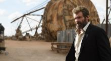 Logan movie hits big screen with many questions following.