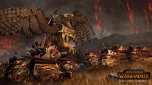 art from total war: warhammer