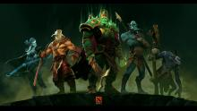 Dota II is one of the biggest names in esports, with over 700 tournaments on record and $90 million in prize money awarded to Dota 2 players.