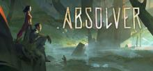 Hone in on your martial arts skills in this new RPG, Absolver