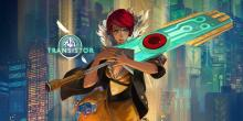 With inspired execution, Transistor is a wonderful sci-fi RPG with enough action to keep you playing all night long.