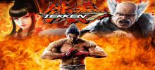 The 7th instalment in the highly successful Tekken game series, is set to be an even bigger hit than any previous title.
