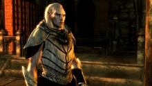 Windsong's character overhauls completely refines the visual appeal of Skyrim's character models.