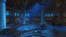 Enhanced Lighting for ENB aims to provide more natural lighting to Skyrim's various settings.