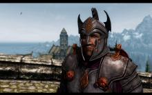 Perhaps one of the biggest armour mod compilations you can find online.