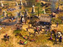 Age of Empires 4 will be a welcome return to the series for any RTS fans.