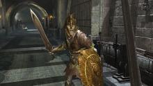elder scrolls VI, elder scrolls blades, bethesda softworks, arena battlespire daggerfall, skyrim morrowind oblivion, elder scrolls online