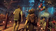 Shadow of the Tomb Raider will contain the largest city in any Tomb Raider game.