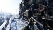 Players will journey across Russia in a train to seek out a new life