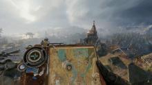Players will come equipped with a map to seek out their destination