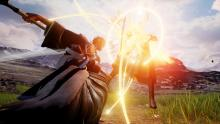 The Bleach cast joins Jump Force
