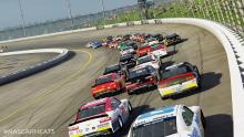 The full Xfinity schedule makes a comeback!