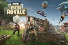 What you can expect from Fortnite!