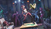 Costume parties are even more fun in Fortnite!