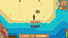Crab Pots are an often overlooked part of the fishing profession. But it provides good loot!