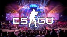 CSGO Tournaments