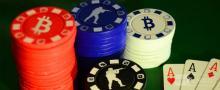 Betting in Esports