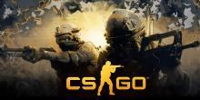 CSGO Top Esport for betting