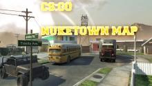 CSGO Nuketown!