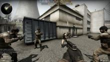 Counterstrike, Counterstrike Global Offensive, CS, CSGO, CSGO Gameplay