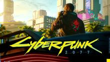 Cyberpunk 2077 stole the show at this 2018's E3 event.