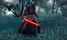 Sith Recluse