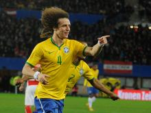 He may have gotten off to a rough start but this man is still a great Brazilian player, and a great FIFA 20 player.