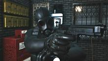 This tribute to older Resident Evil games is sure to immerse you in nostalgia.