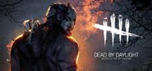 Welcome To Dead By Daylight