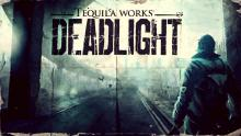 In a post apocalyptic world, you'll need to do anything in your power to survive in the zombie infested Seattle to reach your family in Deadlight.