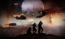 Returning and new players both got a much needed refresh with the release of the newest Destiny 2 Expansion.