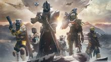 The Guardians are the last line of defense for the city.