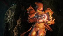 If Ymir were a Guardian, he would be a Titan.