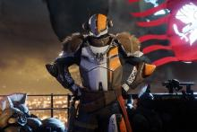 Lord Shaxx approves of this article!