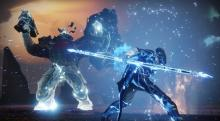 Many Destiny 2 players prefer to use a bow in PVE to clear crowds and take down powerful elites
