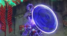 The Sentinel subclass is suitable for builds centered around recovery and buffs.