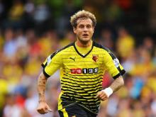 Diamanti has appeared in some of the best leagues in the world.