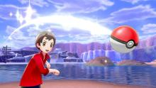 Not all Pokemon will be making an appearance in the game.