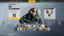 Select your squad and join your allies in tactical combat