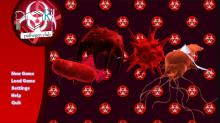 A look at some of the main diseases of Plague Inc.